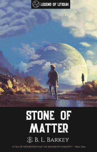 Final Book I Cover